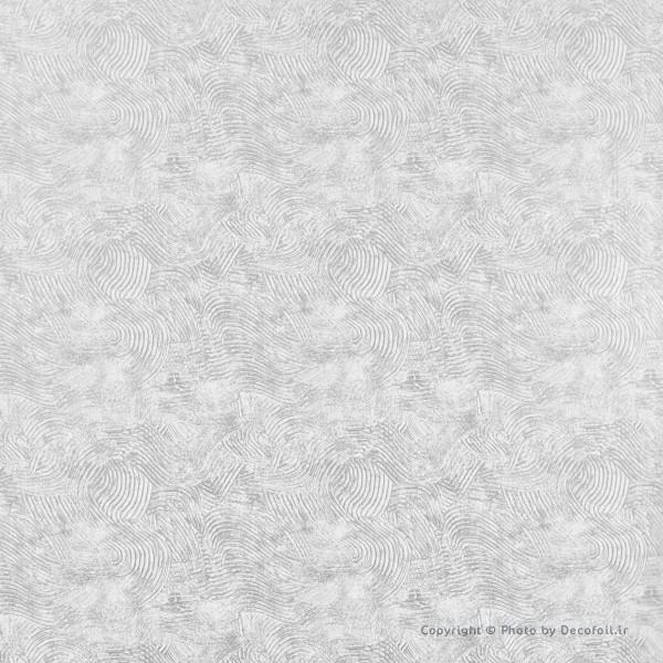 مشاهده DF-1125-1 در دکوفویل