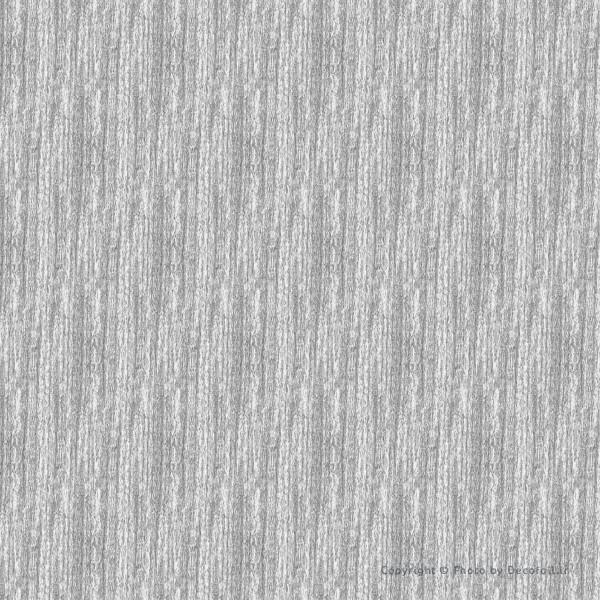 مشاهده DF-1291 در دکوفویل
